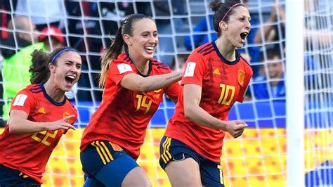 China – España, en directo: Resultado, resumen y goles  0 ...