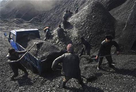 China Sends Coal  back  to Newcastle   » The Australian ...