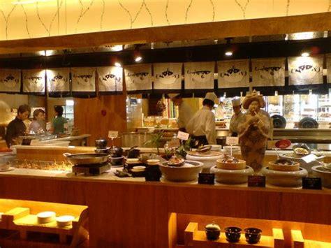 Chinese buffet near me   PlacesNearMeNow