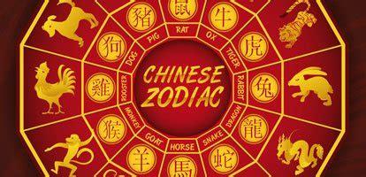 Chinese Horoscope   Know your sign at TrueTarot.com