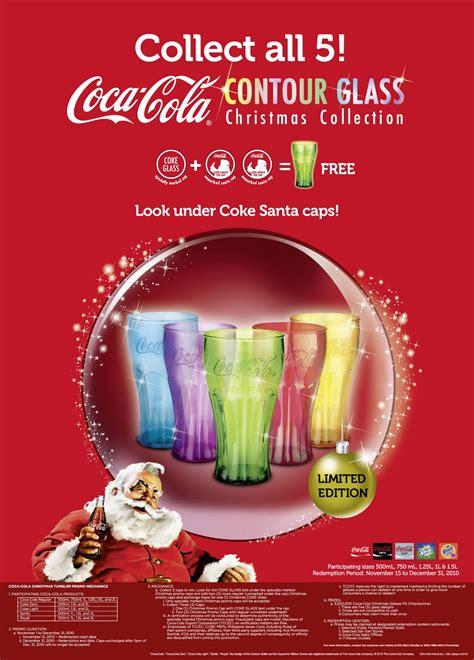 Chinese na Makulit: Coca Cola Christmas Tree Lighting
