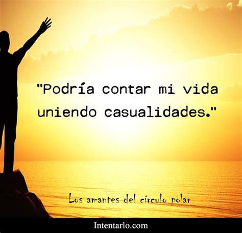 chiqui pedia   Frases Bonitas De La Vida Para Reflexionar ...