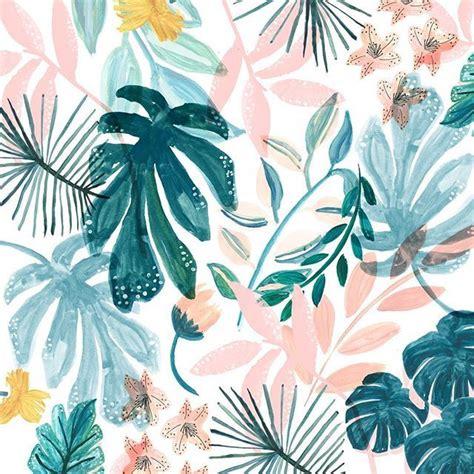 Chloe Hall pattern | Dibujos, Pinturas, Laminas para cuadros