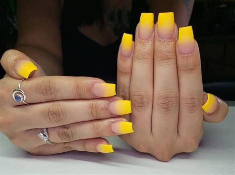 chocar Sobretodo subasta uñas acrilicas colores de verano ...