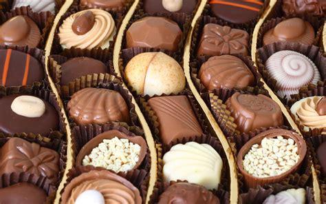 chocolate   Chocolate Wallpaper  30472020    Fanpop