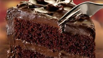 Chocolate Devils Food Cake  Thermomix  | Can t Stop Baking
