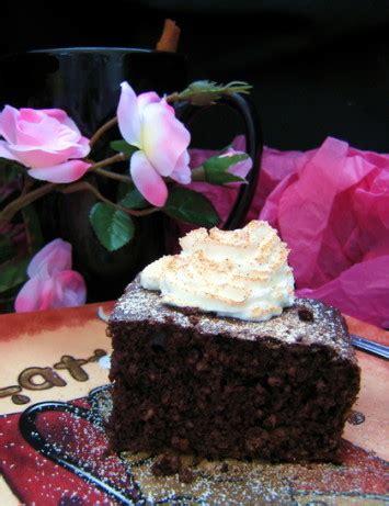 Chocolate Oat Bran Cake Diabetic  Recipe   Baking.Food.com