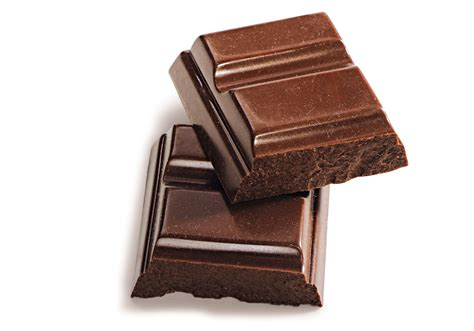 Chocolate pode melhorar o rendimento físico   Veja Saúde
