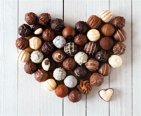 Chocolate Truffles   Chocolate Wallpaper  38096622    Fanpop