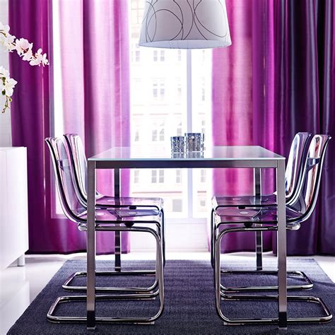 Choice dining gallery   Dining   IKEA