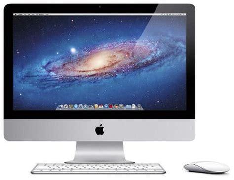 Chollo!! 15% de descuento en ordenadores Mac | Blog de Chollos