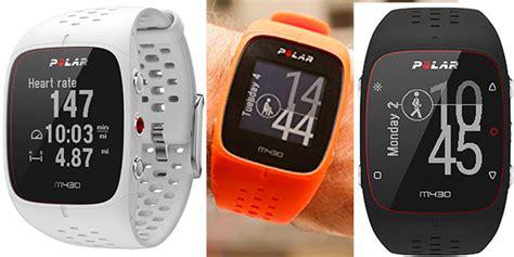 Chollo Reloj deportivo Polar M430 con GPS por sólo 127,90 ...