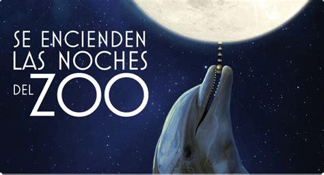 Chollos y Gangas by Ivi: Descuento ZOO Aquarium Madrid 3x2.