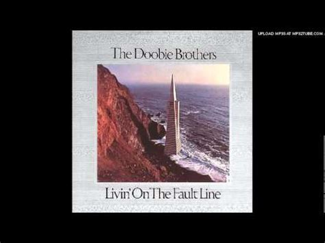 Chords for Doobie Brothers   Echoes of Love
