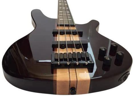 Chowny bass?   Big Bass Tabs Forum