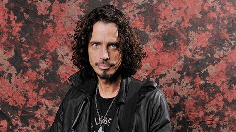Chris Cornell obtuvo su primer número uno en solitario de ...