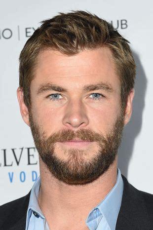 Chris Hemsworth | Biography, Movie Highlights and Photos ...