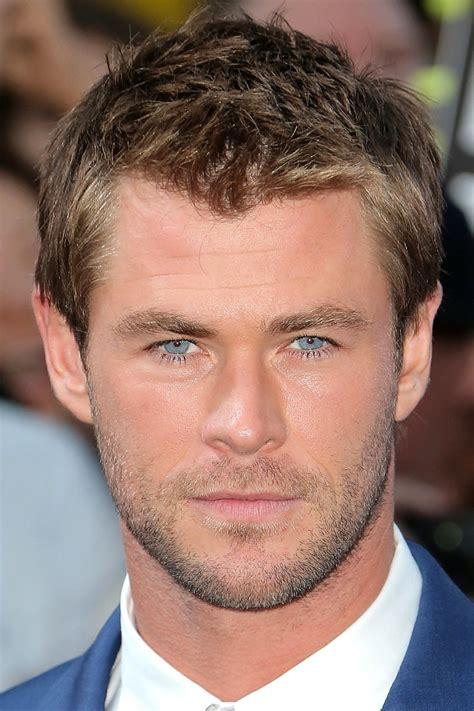 Chris Hemsworth | NewDVDReleaseDates.com