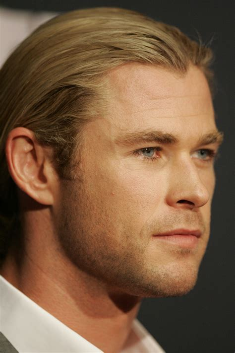 Chris Hemsworth — Wikipédia
