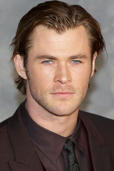 Chris Hemsworth   Wikipedia bahasa Indonesia, ensiklopedia ...