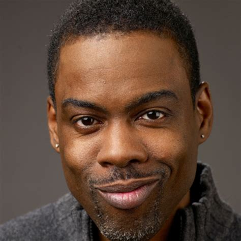 Chris Rock Biography   Biography