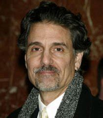 Chris Sarandon   11 Character Images | Behind The Voice Actors