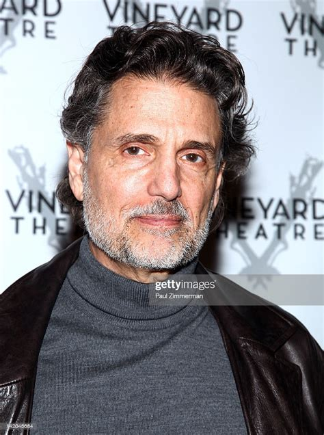 Chris Sarandon attends the  NOW. HERE. THIS.  Off Broadway ...