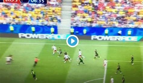 Christian Eriksen goal video: Spurs star scores for ...