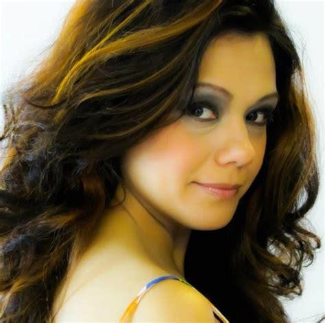 Christina Echevarria   Address, Phone Number, Public ...