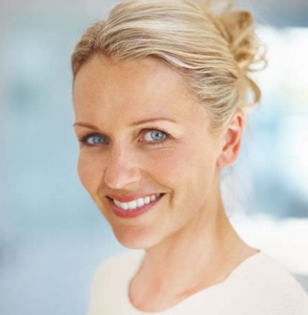 Christine Kirchner, DDS | Dentist Seattle WA