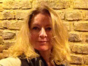 Christine Kirchner   Köln  Königin Luise Schule