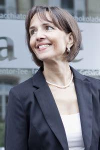 Christine Kirchner, Sozialwissenschaftlerin, Systemische ...