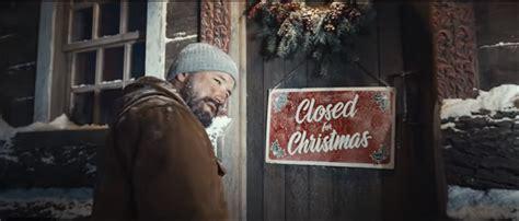 Christmas ad trends for 2020: Coca Cola brings nostalgia ...