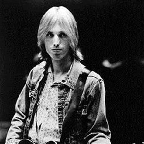 Christmas All Over Again Sheet Music Print. Tom Petty ...