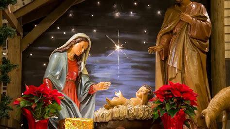 Christmas Celebrations   YouTube