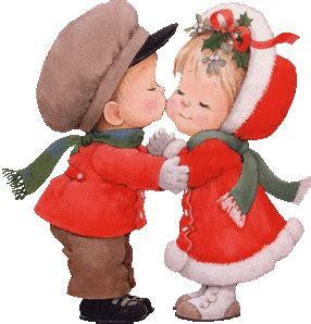 Christmas Children Graphics   PicGifs.com
