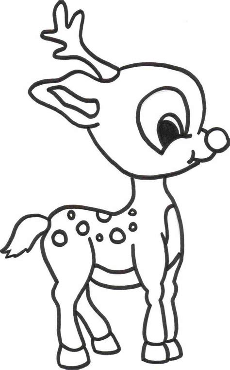 Christmas Coloring Pages  14  | Coloring Kids