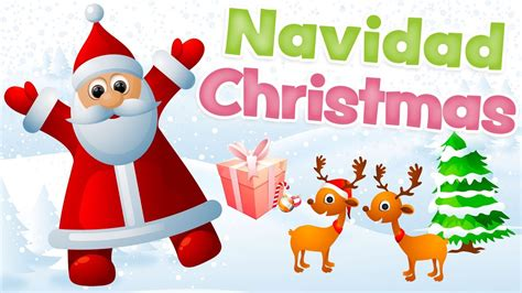 CHRISTMAS for kids   Christmas vocabulary for kids in ...