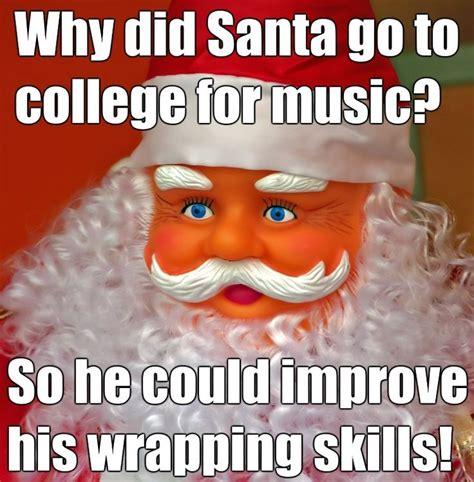 Christmas Jokes for Kids | EntertainmentMesh