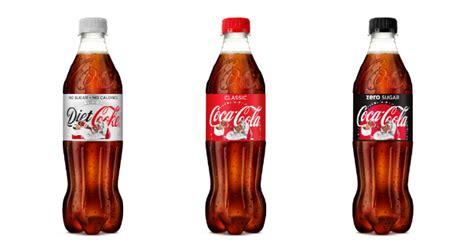 Christmas Limited Edition Coke Bottles 2020 – Christmas Guide