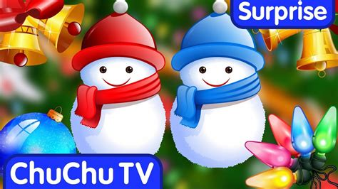 Christmas Surprise Eggs | Christmas Gifts & Decorations ...