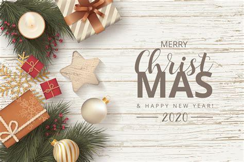CHRISTMAS VOCABULARY — Millinguals.com Academia de idiomas ...