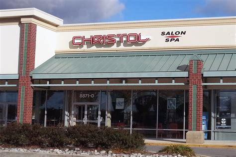 Christol Salon & Spa   11 Photos   Day Spas   Clinton, MD ...