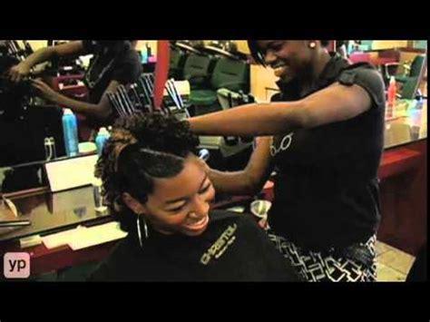Christol Salon & Spa   YouTube