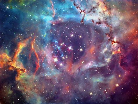 chrystof devid: top 10 universe picture
