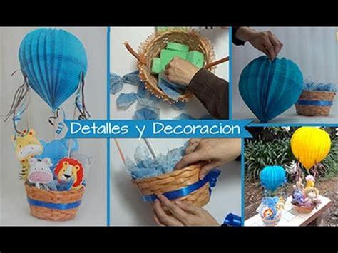 Chuladas Creativas :: Detalles para Bebes o Regalos ...