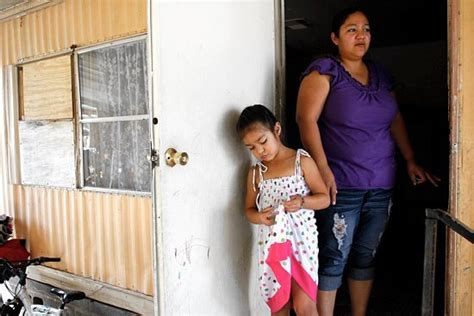 Church takes reasonable approach on immigration reform ...