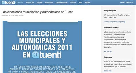 Cibercorresponsales   El blog de genesis: 10 ejemplos de ...