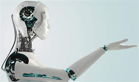 Cíborgs, la nueva especie | Carlos Requena