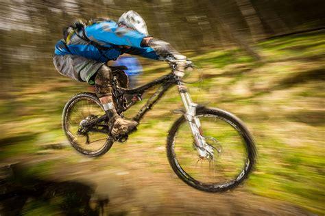 Ciclismo de montaña: Modalidad All Mountain y Enduro   la ...